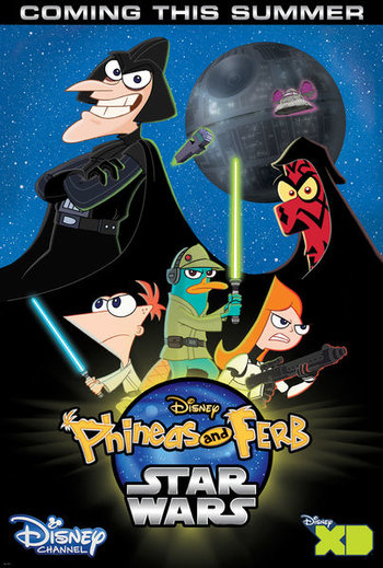 https://static.tvtropes.org/pmwiki/pub/images/phineas_and_ferb_star_wars.jpg