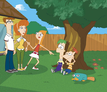 https://static.tvtropes.org/pmwiki/pub/images/phineasandferb.png