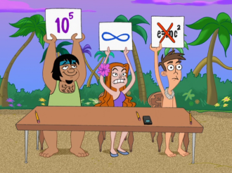 http://static.tvtropes.org/pmwiki/pub/images/phineasandferb13_7088.png