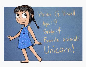 https://static.tvtropes.org/pmwiki/pub/images/phoebe_and_her_unicorn_phoebe.jpg