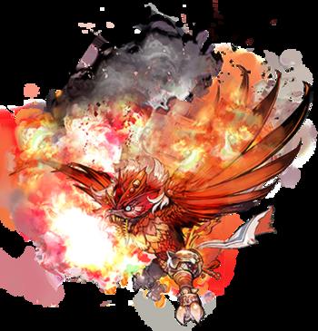 https://static.tvtropes.org/pmwiki/pub/images/phoenix_2.png