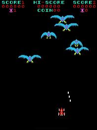 https://static.tvtropes.org/pmwiki/pub/images/phoenix_arcade_game_5588.png