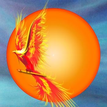 https://static.tvtropes.org/pmwiki/pub/images/phoenix_avi_medium_2.jpg