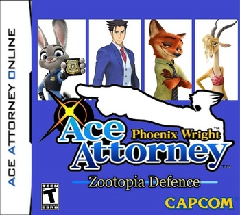 https://static.tvtropes.org/pmwiki/pub/images/phoenix_wright_ace_attorney_zootopia_defence_box_art.jpg