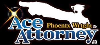 https://static.tvtropes.org/pmwiki/pub/images/phoenix_wright_logo.png