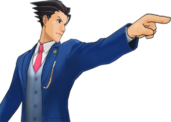 https://static.tvtropes.org/pmwiki/pub/images/phoenix_wright_objection_4524.png