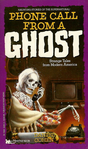 https://static.tvtropes.org/pmwiki/pub/images/phone_call_from_a_ghost_book.png