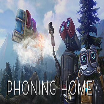 https://static.tvtropes.org/pmwiki/pub/images/phoning_home.png