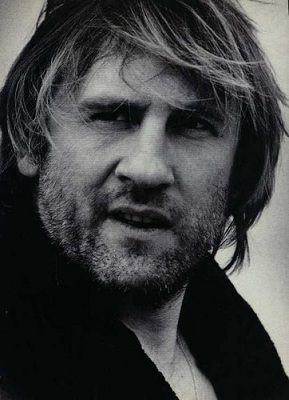https://static.tvtropes.org/pmwiki/pub/images/photo-noir-et-blanc-gerard-depardieu4_8428.jpg