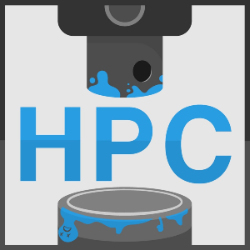 https://static.tvtropes.org/pmwiki/pub/images/photo_39.jpg
