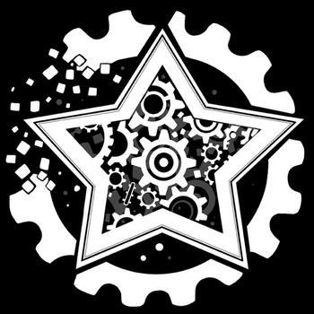 https://static.tvtropes.org/pmwiki/pub/images/photofffff.jpg