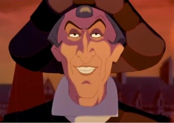 https://static.tvtropes.org/pmwiki/pub/images/phphmxXUOPM-frollo_3920.jpg