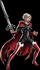 https://static.tvtropes.org/pmwiki/pub/images/phyla_vell_martyr.png