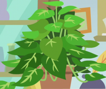https://static.tvtropes.org/pmwiki/pub/images/phyllis_the_plant.png