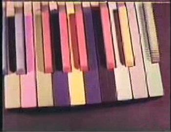 https://static.tvtropes.org/pmwiki/pub/images/pianissimo.jpg