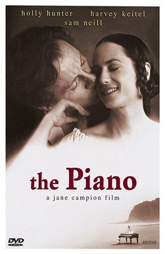 https://static.tvtropes.org/pmwiki/pub/images/piano_7.png