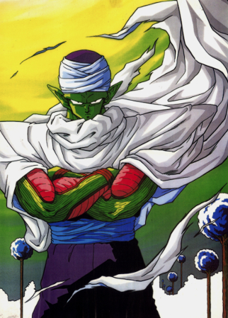 https://static.tvtropes.org/pmwiki/pub/images/piccolo_from_dragon_ball.jpg