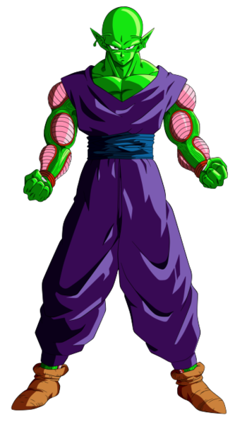 https://static.tvtropes.org/pmwiki/pub/images/piccolo_nowa.png