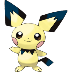 https://static.tvtropes.org/pmwiki/pub/images/pichu172.png