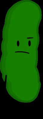 https://static.tvtropes.org/pmwiki/pub/images/pickle.png
