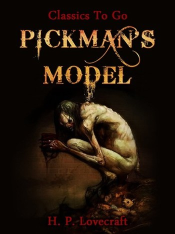 https://static.tvtropes.org/pmwiki/pub/images/pickman_s_model_13.jpg