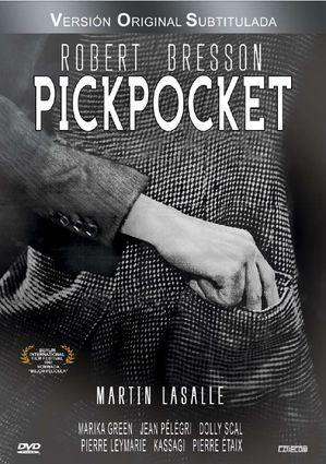 https://static.tvtropes.org/pmwiki/pub/images/pickpocket_9.jpg