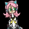 https://static.tvtropes.org/pmwiki/pub/images/picrew_robot_girl_gladtobeglados.png