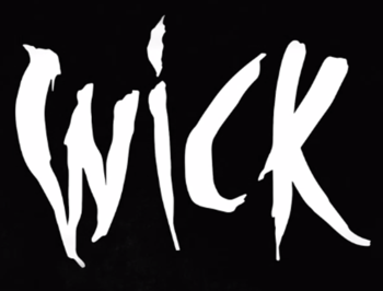 Wick (Video Game) - TV Tropes