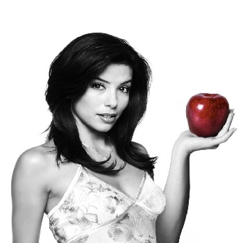 http://static.tvtropes.org/pmwiki/pub/images/pictures_4ever_eu_gabrielle_solis_desperate_housewives_apple_300_8959.jpg