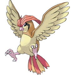 https://static.tvtropes.org/pmwiki/pub/images/pidgeotto017.png