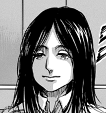 https://static.tvtropes.org/pmwiki/pub/images/pieck.png