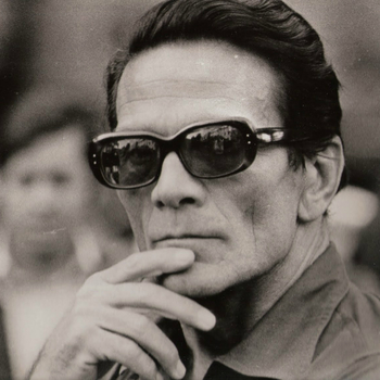 http://static.tvtropes.org/pmwiki/pub/images/pier_paolo_pasolini.jpg