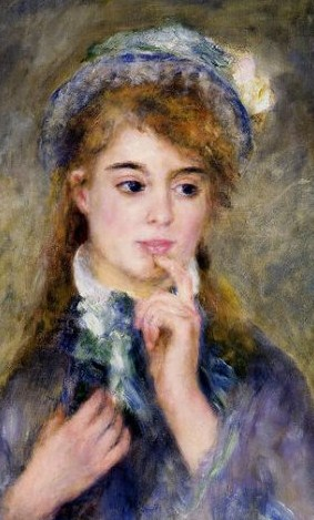 https://static.tvtropes.org/pmwiki/pub/images/pierre-auguste-renoir-the-ingenue_1973.jpg