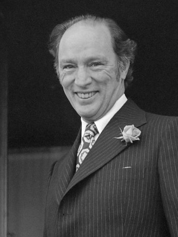https://static.tvtropes.org/pmwiki/pub/images/pierre_trudeau.jpg