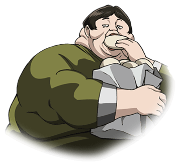 https://static.tvtropes.org/pmwiki/pub/images/pig_god_anime.png