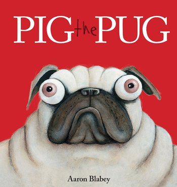 https://static.tvtropes.org/pmwiki/pub/images/pig_the_pug_tv_tropes_image.jpg