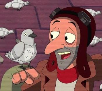 https://static.tvtropes.org/pmwiki/pub/images/pigeon_man.jpg