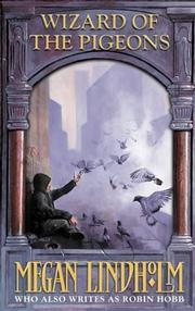 https://static.tvtropes.org/pmwiki/pub/images/pigeonwizard_202.jpg