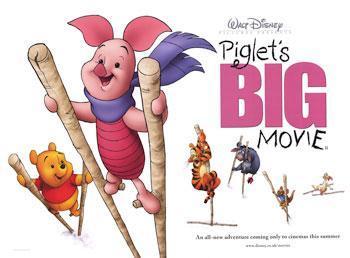 https://static.tvtropes.org/pmwiki/pub/images/piglets_big_movie.jpg