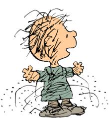 https://static.tvtropes.org/pmwiki/pub/images/pigpen_peanuts.png