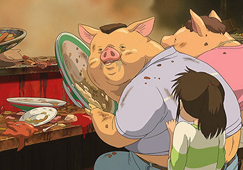 http://static.tvtropes.org/pmwiki/pub/images/pigs_spirited_away.jpg
