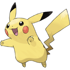 https://static.tvtropes.org/pmwiki/pub/images/pikachu025.png