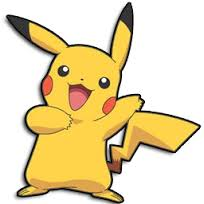 http://static.tvtropes.org/pmwiki/pub/images/pikachu_4354.jpg