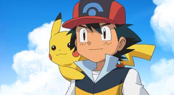 https://static.tvtropes.org/pmwiki/pub/images/pikachu_ash_shoulder.png