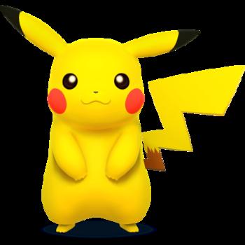 https://static.tvtropes.org/pmwiki/pub/images/pikachu_ssb4.png