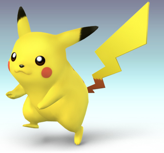 https://static.tvtropes.org/pmwiki/pub/images/pikachu_ssbb.jpg