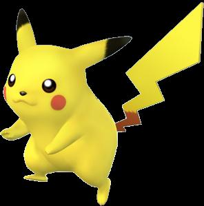 https://static.tvtropes.org/pmwiki/pub/images/pikachu_ssbb.png