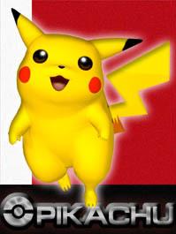https://static.tvtropes.org/pmwiki/pub/images/pikachu_ssbm.jpg