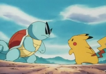 https://static.tvtropes.org/pmwiki/pub/images/pikachu_vs_squirtle.jpg