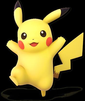 https://static.tvtropes.org/pmwiki/pub/images/pikachussbu.png